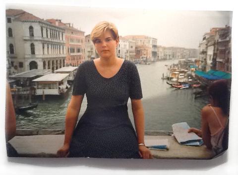 Venedig 1992